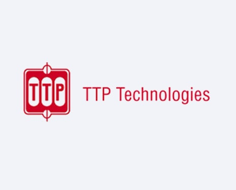 ttp-technolgies